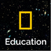 Twitter Profile image of @NatGeoEducation