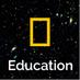 Twitter Profile image of @NatGeoEducation