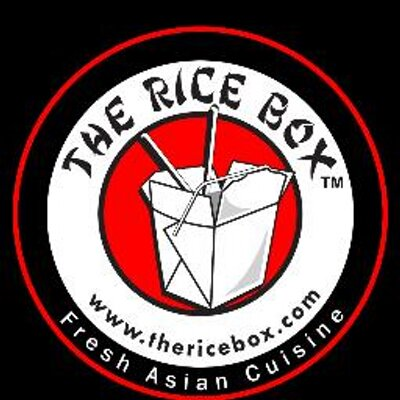 The Rice Box  sc 1 st  Twitter & The Rice Box (@RiceBoxVernon) | Twitter Aboutintivar.Com