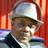Joseph K Adebola