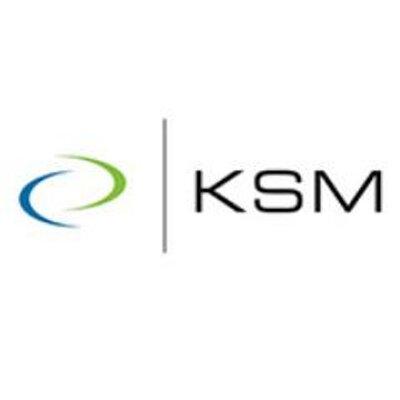 Kidney Specialist MN (@KSMClinics)   Twitter