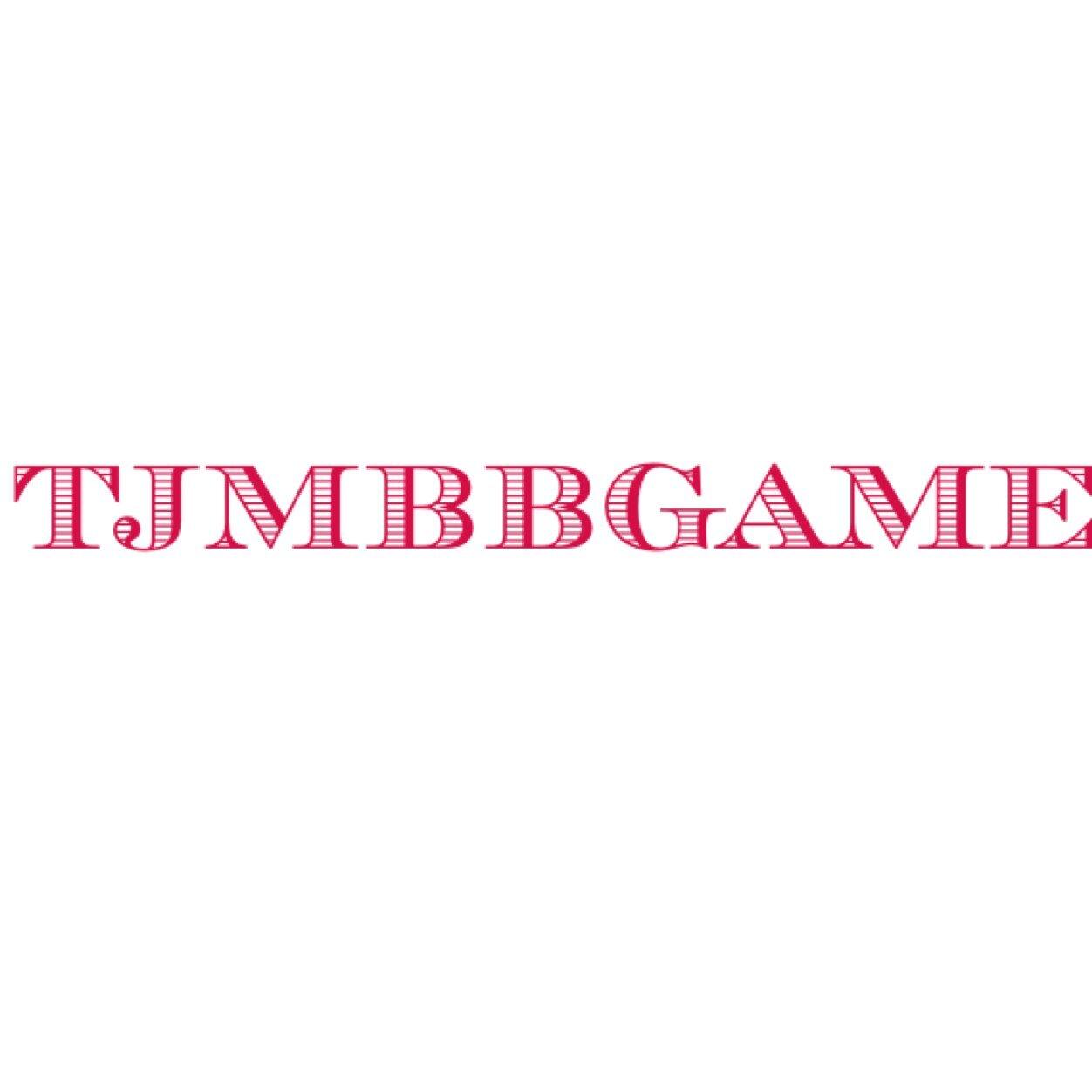 virtual big brother (@tjmbbgame) | Twitter