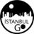 IstanbulGO