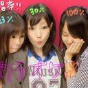 かな (@02250316) Twitter