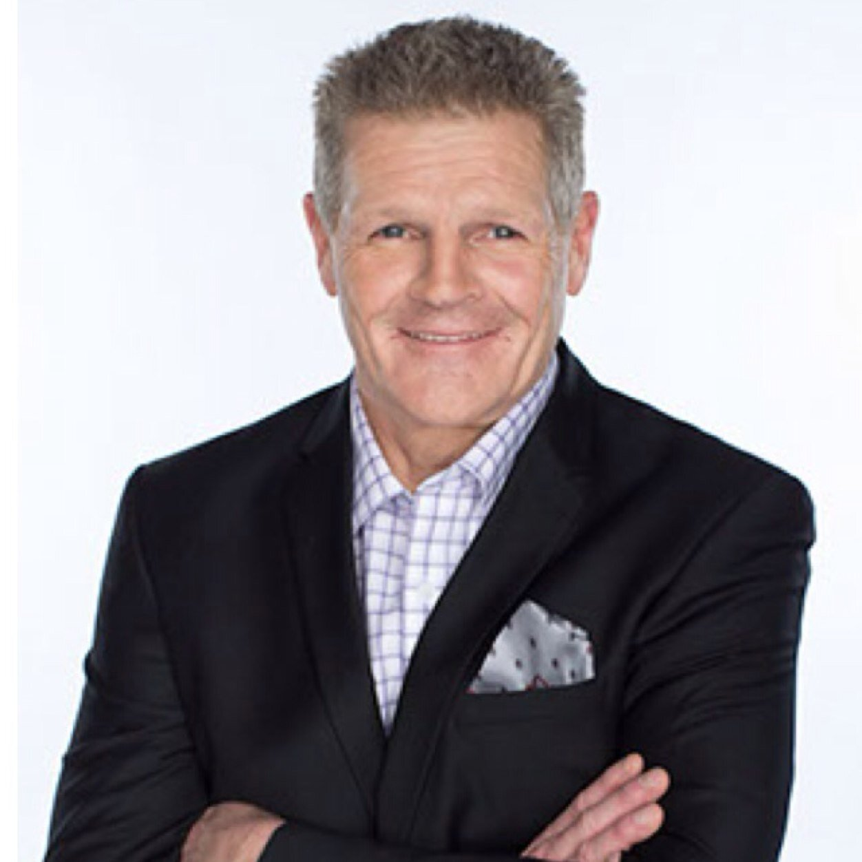 Chris Nilan Social Profile