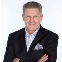 Chris Nilan | Social Profile