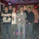 wouter  (@0182wouter) Twitter