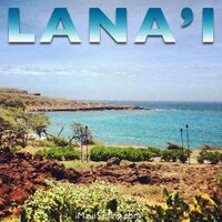 lana'i Island