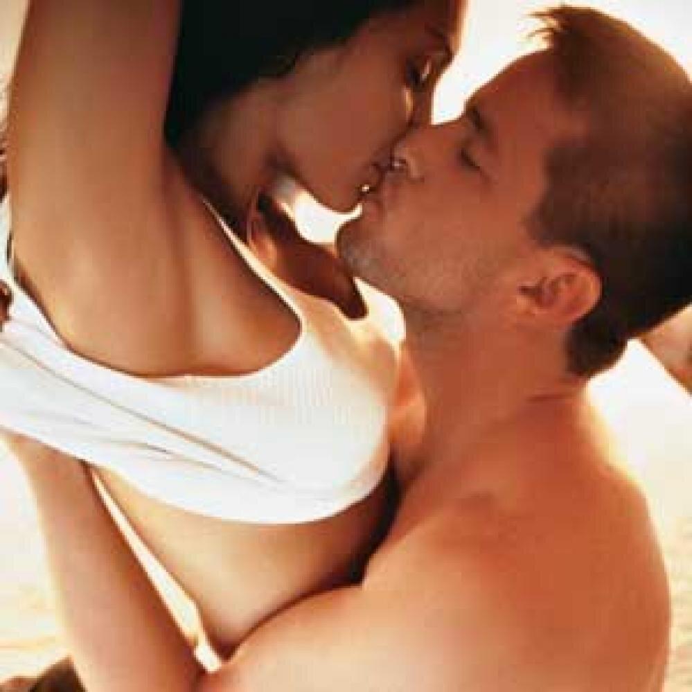 9-porno.ru Сексуалный фото