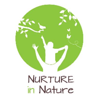 Childhood Nature Vs Nurture