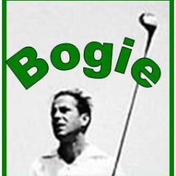bogey174