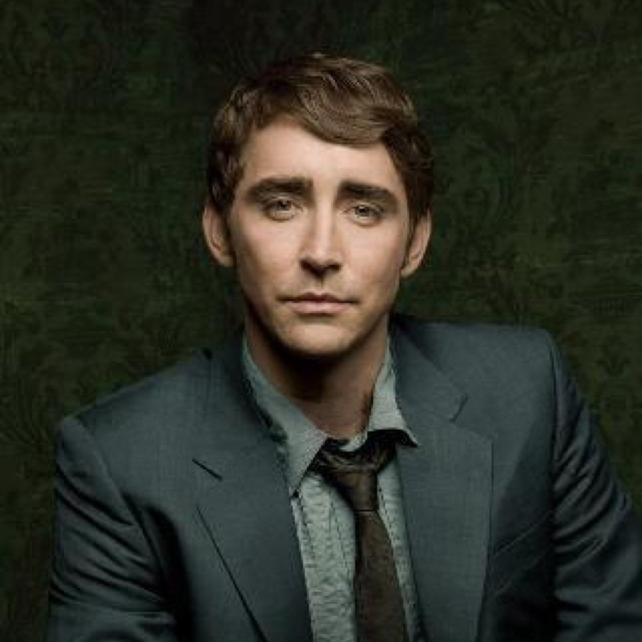lee pace 2016lee pace instagram, lee pace gif, lee pace 2016, lee pace vk, lee pace 2017, lee pace height, lee pace wiki, lee pace hobbit, lee pace photoshoot, lee pace кинопоиск, lee pace interview, lee pace movies, lee pace личная жизнь, lee pace news, lee pace weibo, lee pace gif tumblr, lee pace garrett, lee pace beard, lee pace gif hunt, lee pace imdb