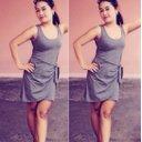 Muaymuay 5944 (@5944Muaymuay) Twitter