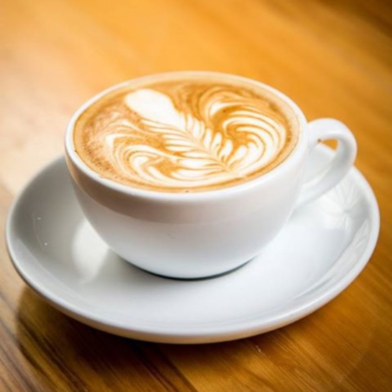 Boutique Espresso (@BoutiqueEspHob)   Twitter