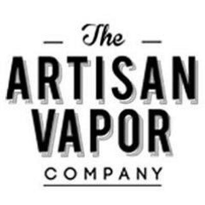Artisan Vapor LW (@artisanvaporlw) | Twitter