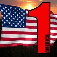 🇺🇸Channel 1 America