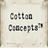 Cotton Concepts (CC)