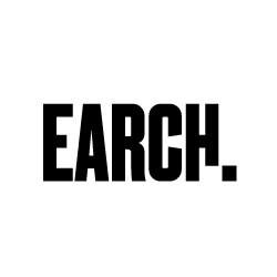 @EARCHCZ