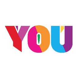@yougeneration