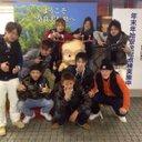 陸 (@0927Riku) Twitter