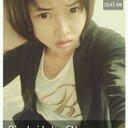 sasina outeram (@0929095702) Twitter
