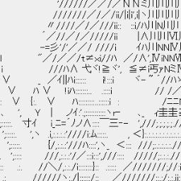 テニヌ愚痴bot Anti Tenifu Twitter