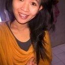 Nuryanti (@081396249666) Twitter