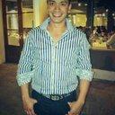 mauricio (@093Mauri) Twitter
