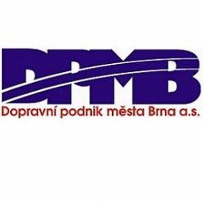 dca3777af1 DPMB on Twitter