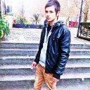 Emre Ekin (@0271905) Twitter