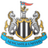 Photo de profile de Newcastle News