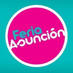 @feriaasuncion