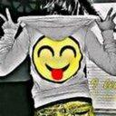 mymo.alman3 (@098Ymo) Twitter