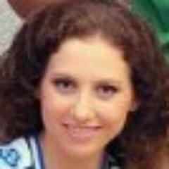 Lina Hinds, MD