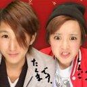 yukita家のshingo (@0316Shingo) Twitter