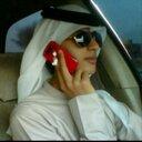 AL MHTAR (@0562AL) Twitter