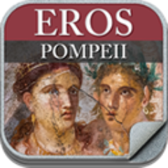 @ErosPompeii