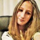 Sanja  (@22_sanja) Twitter