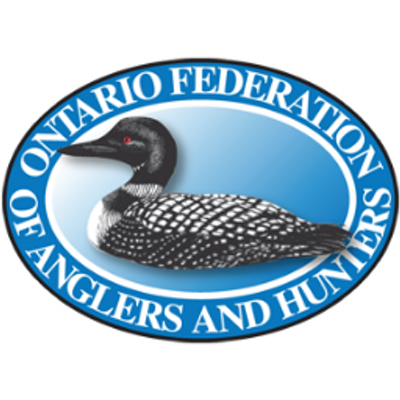 an analysis of ontario federation of anglers and hunters ofah 2017 summary for continued support  step 1: complete the online summary  here alternatively  ontario federation of anglers and hunters.