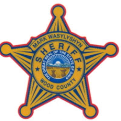 Wood County Sheriff (@woodctysheriff) | Twitter