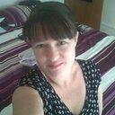 wendy potter - @wendypo84151519 - Twitter