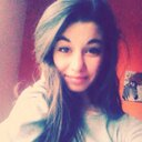 Auréél86 (@0001159) Twitter