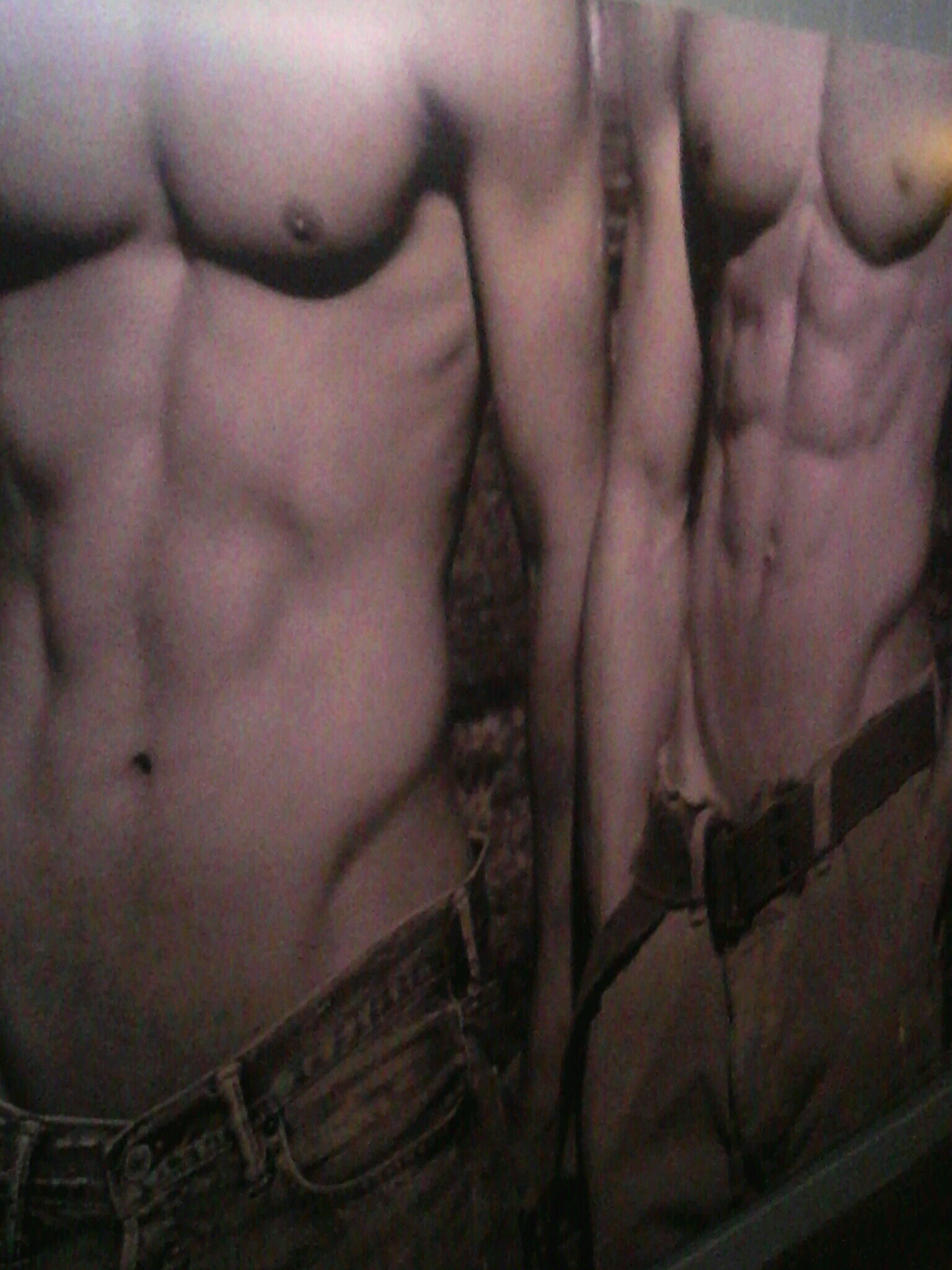 Akron gay sauna