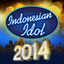 indonesian idol 2017
