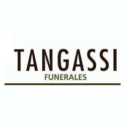 @Grupo_Tangassi