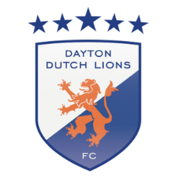 Dayton Dutch Lions Social Profile