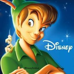 DisneyDiceQue