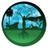 Green Kordofan