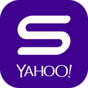Yahoo Sports App (@Sportacular) Twitter