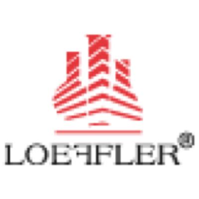 Loeffler Russek On Twitter Conoce La Nueva Presentación De